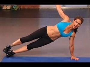 Jillian_Michaels_Core_Power_Workout-300x225
