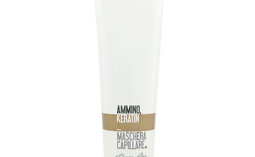 Selective Protek Ammino Keratin Maschera Saç Maskesi