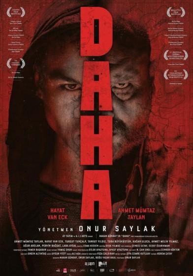Daha – 2018 (Film)