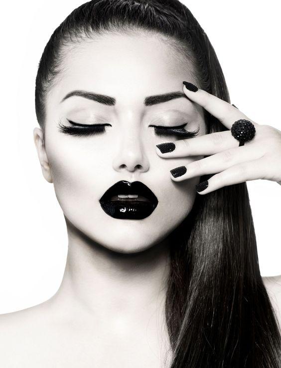 En İyi 5 Moda-Güzellik Blog Listesi