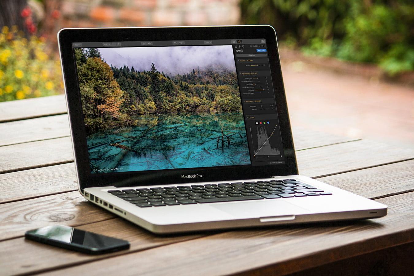 Macbook Bilgisayarlarda Dikte Özelliğini Kullanmak