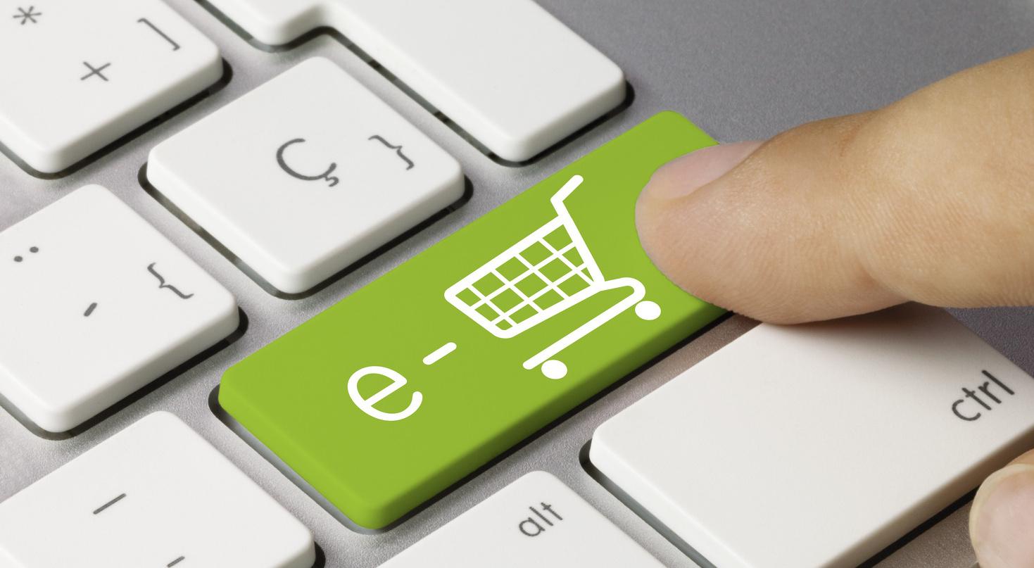 internet-satış