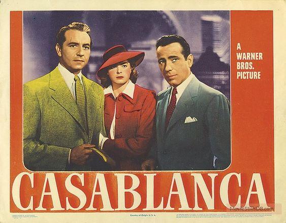 7 Farklı Klasik Film Önerisi