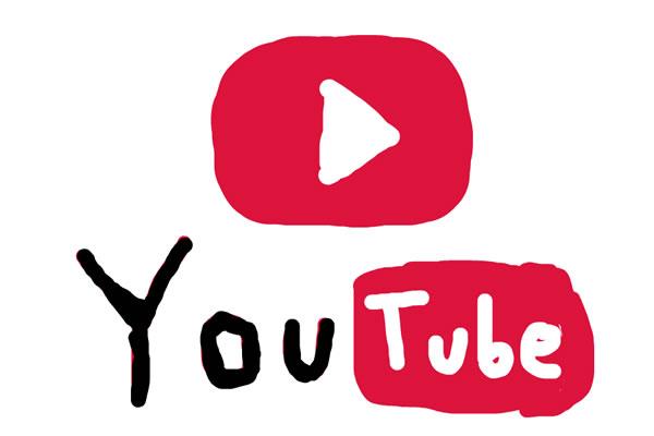 youtuber-olmak