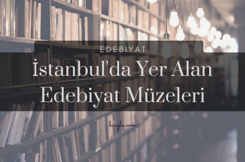 istanbul-muzeleri