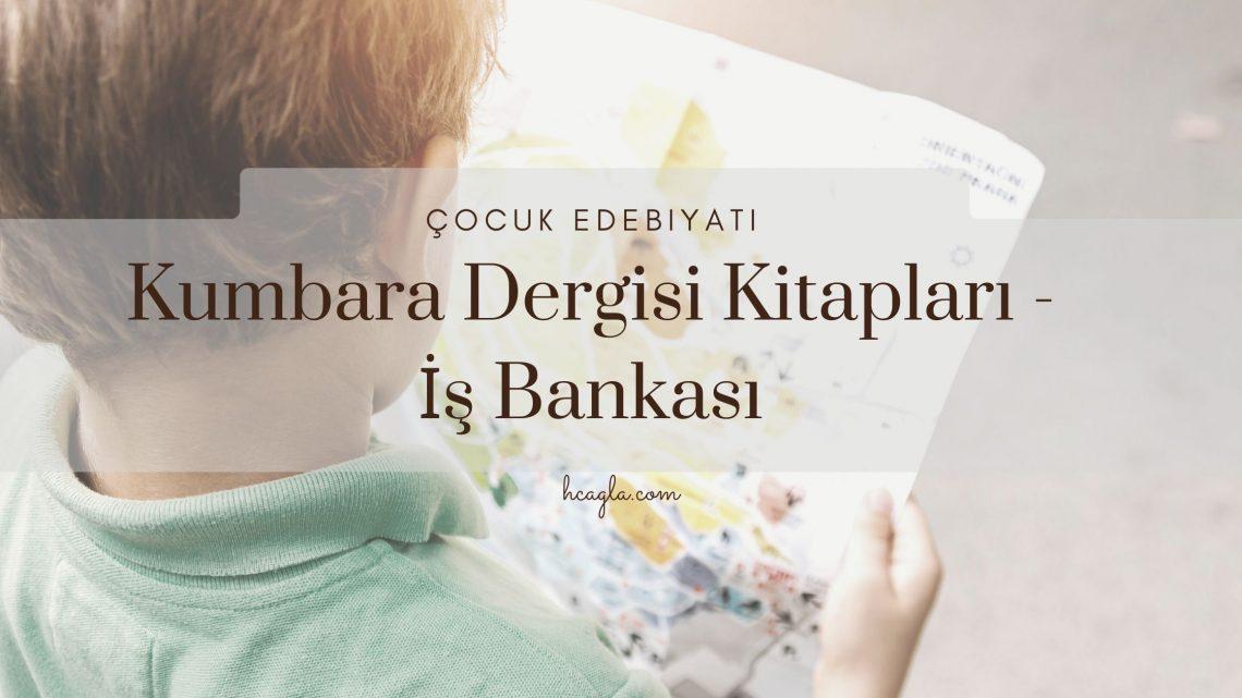 kumbara-dergisi