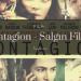 salgin-filmi