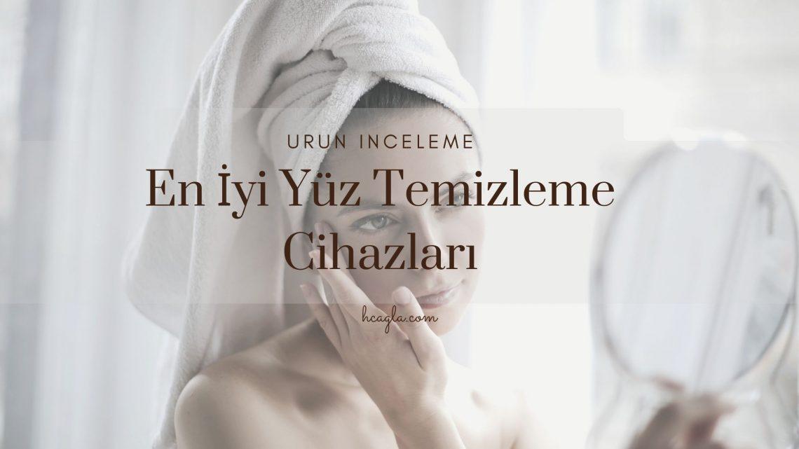 yuz-temizleme-cihazi