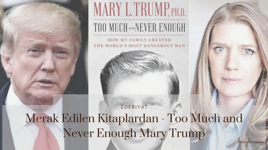 mary-trump-book